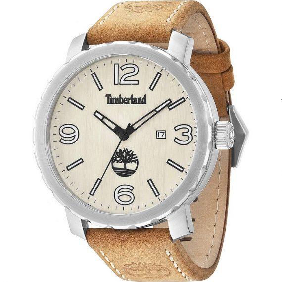 tbl-14399xs-07-orologio-solo-tempo-data-timberland-uomo