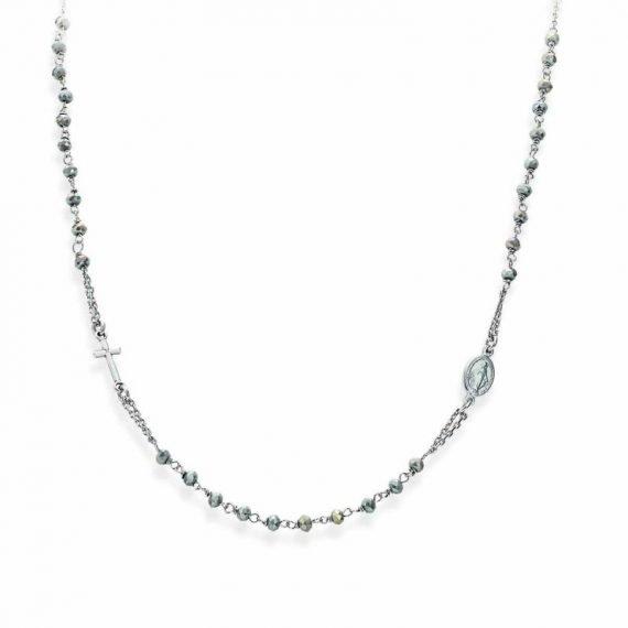 collana-rosario-girocollo-cristalli-crobf3