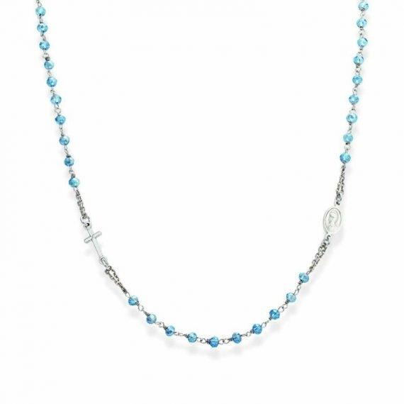 collana-rosario-girocollo-cristalli-crobc3