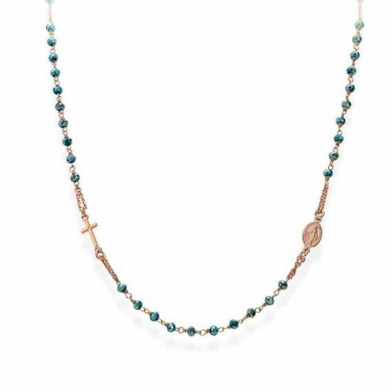 collana-rosario-girocollo-cristalli-CRORP3