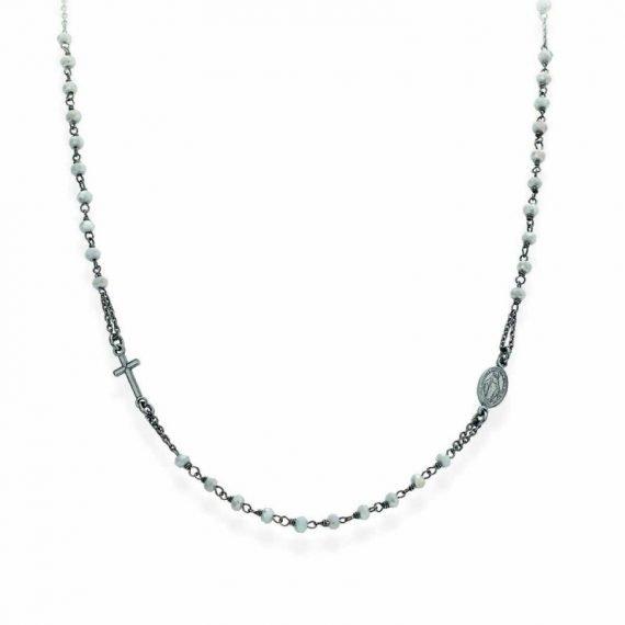 collana-rosario-girocollo-cristalli-cronf3